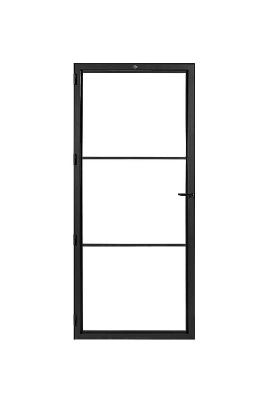 steelit-Modern3-enkel-copy.jpg