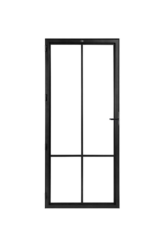 steelit-Modern4-enkel-copy.jpg