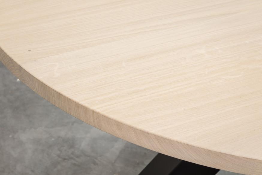 STEELIT - TAFEL - afwerking tafelblad - EIK - 01.jpg