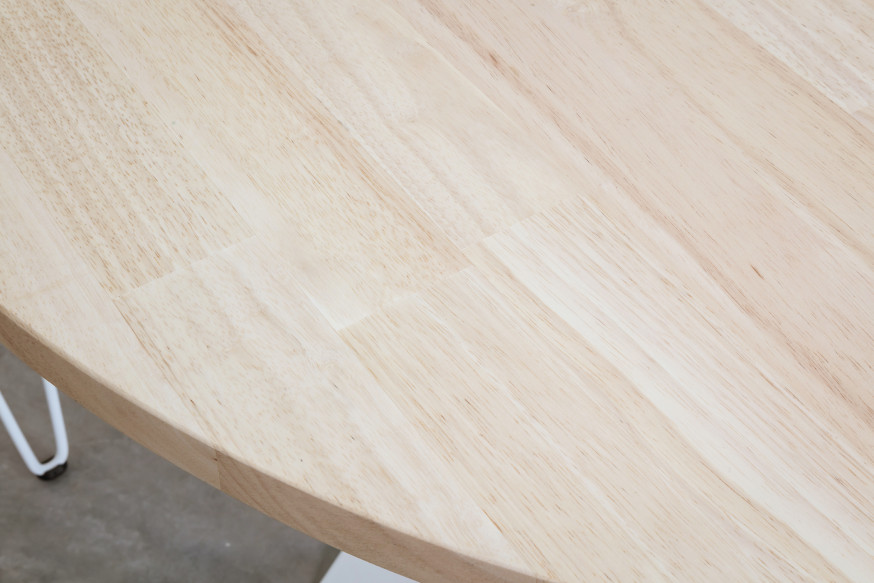 STEELIT - TAFEL - afwerking tafelblad - RUBBERWOOD - 09.jpg