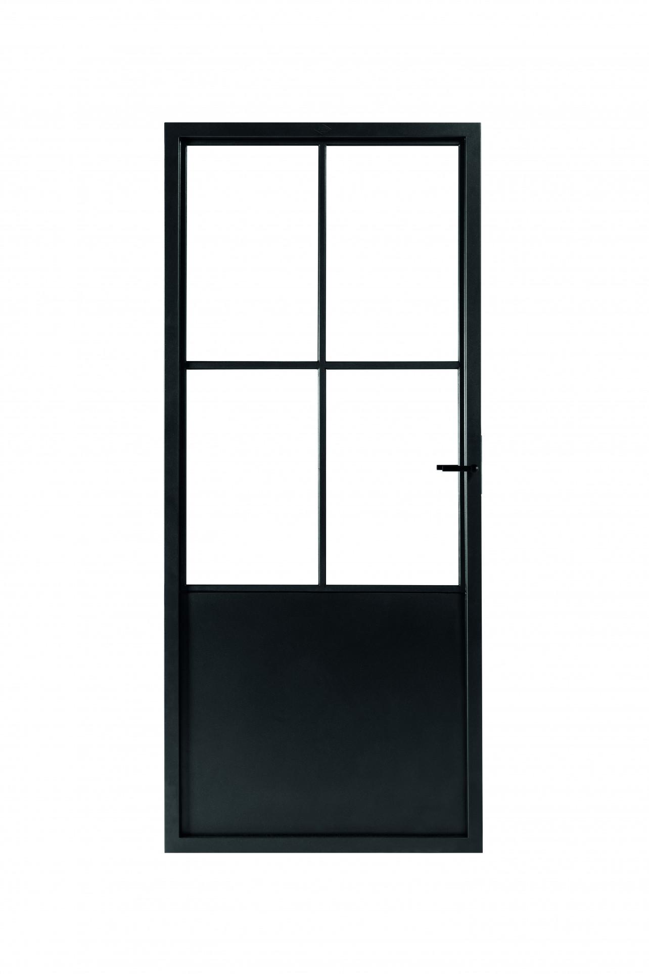 steelit-invisible-classic4-enkel.jpg