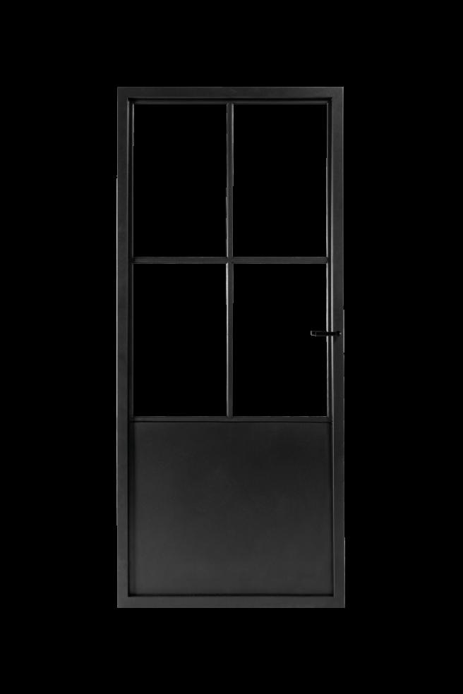steelit-invisible-classic4-enkel.png