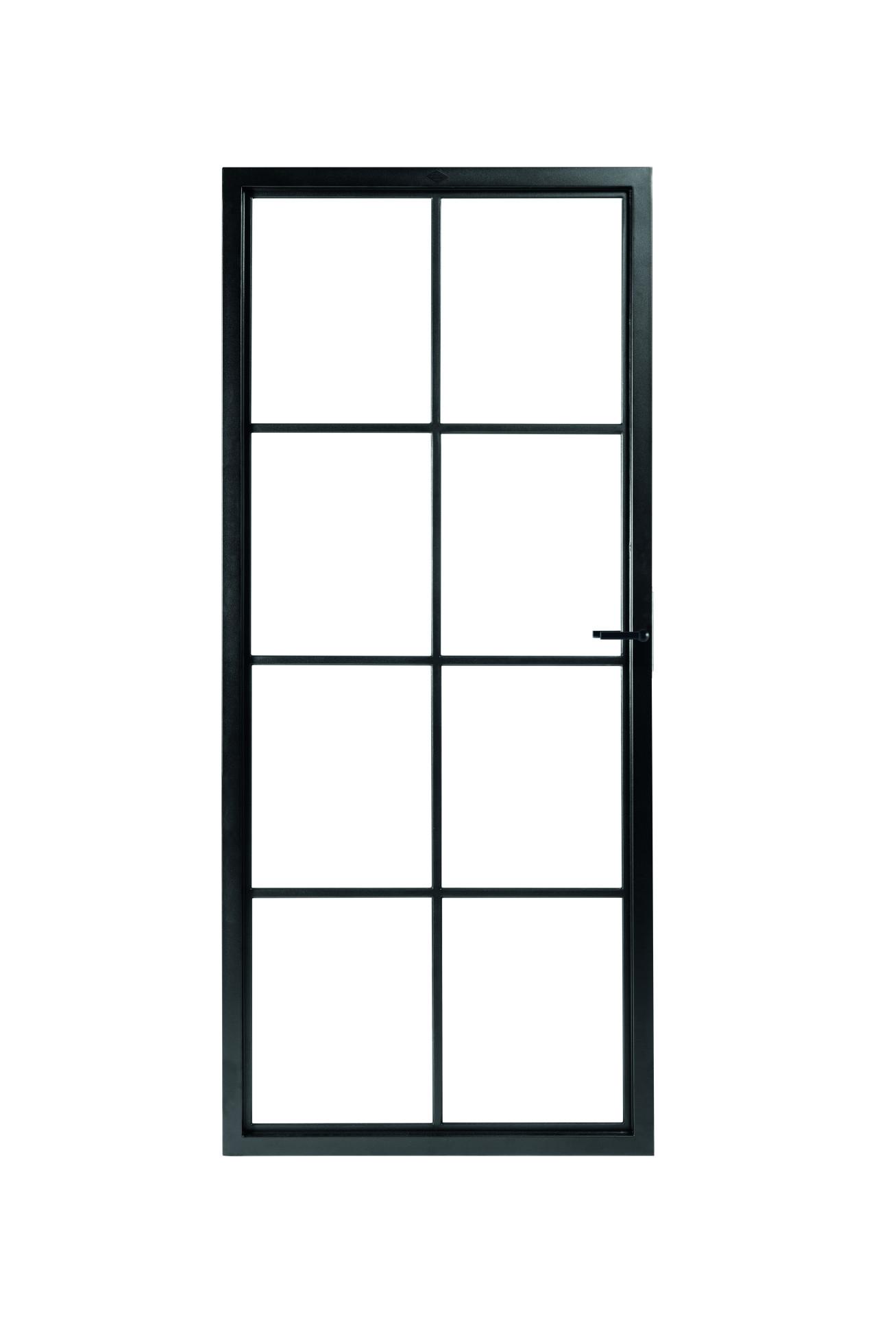 steelit-invisible-classic8-enkel.jpg