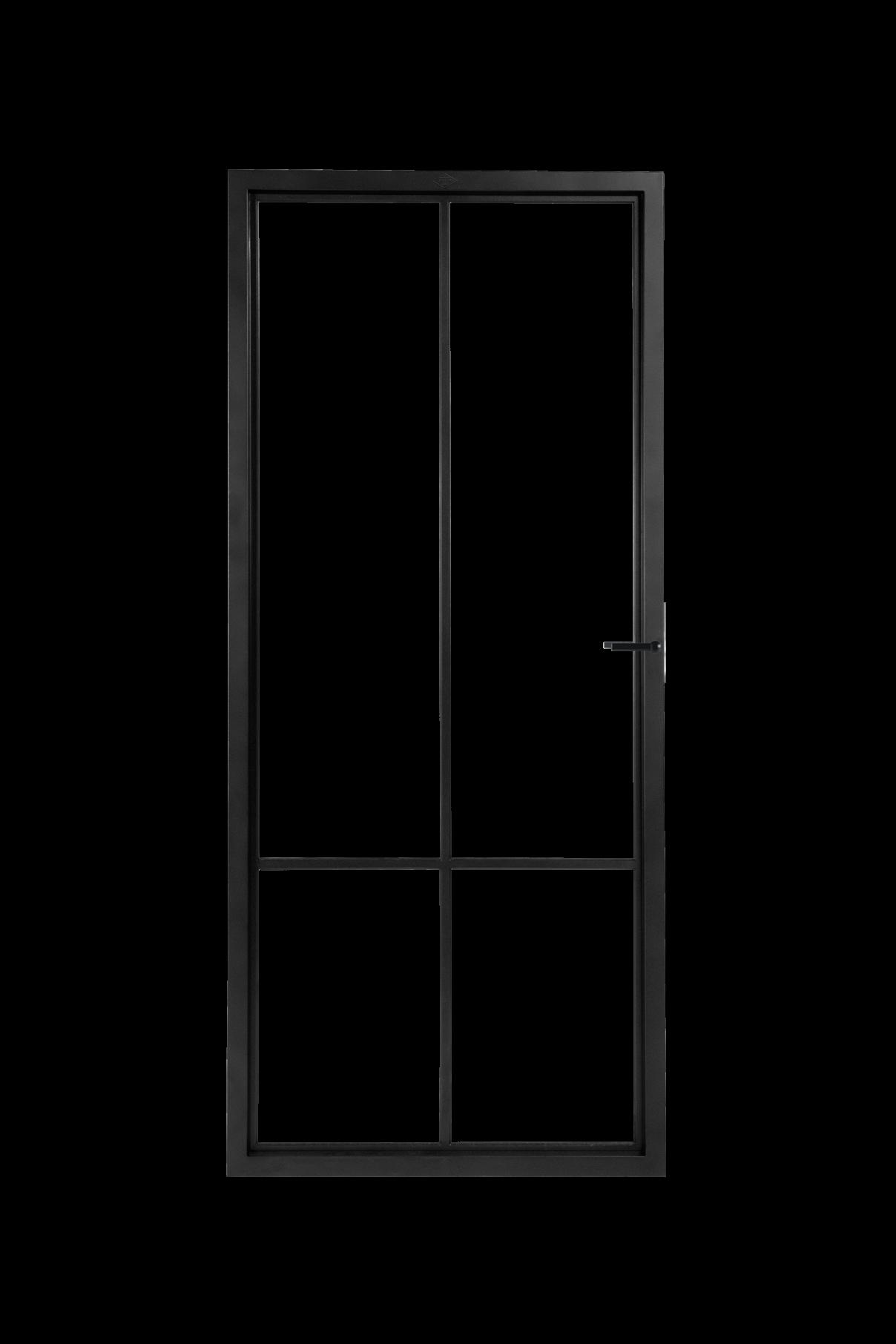 steelit-invisible-modern4-enkel.png
