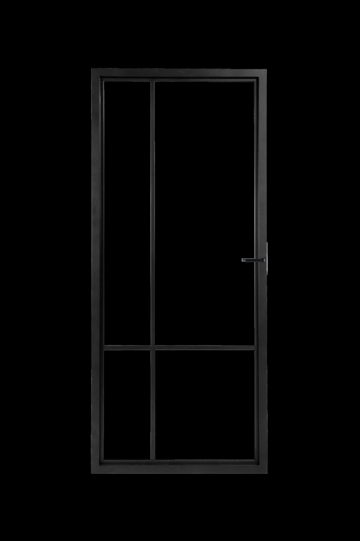 steelit-invisible-modern4e-enkel.png