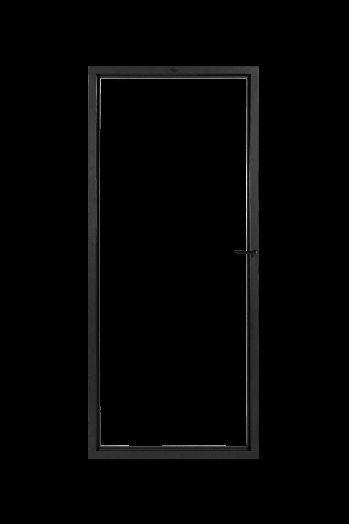 steelit-invisible-modernuni-enkel.png
