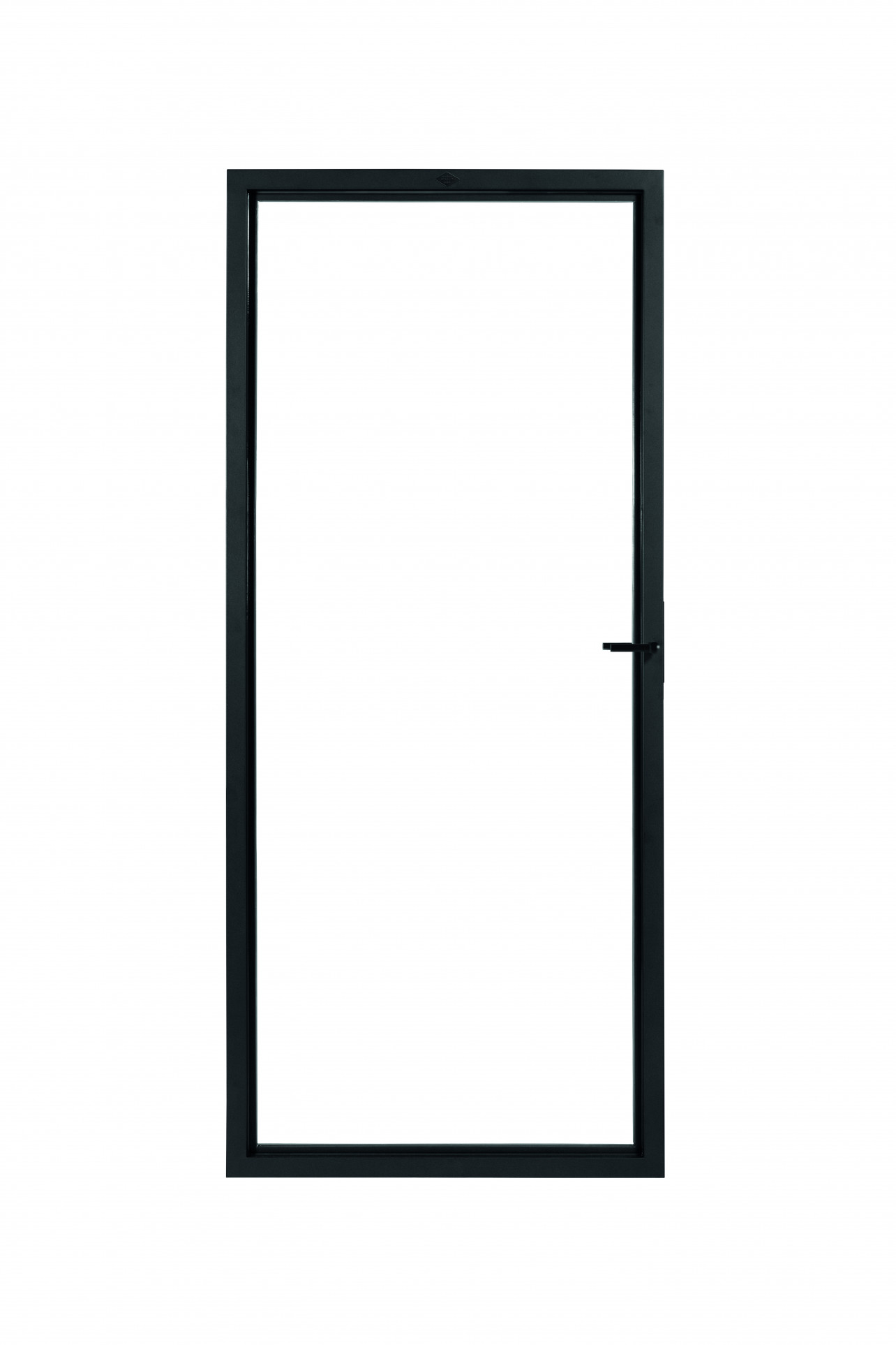 steelit-invisible-modernuni-enkel.jpg