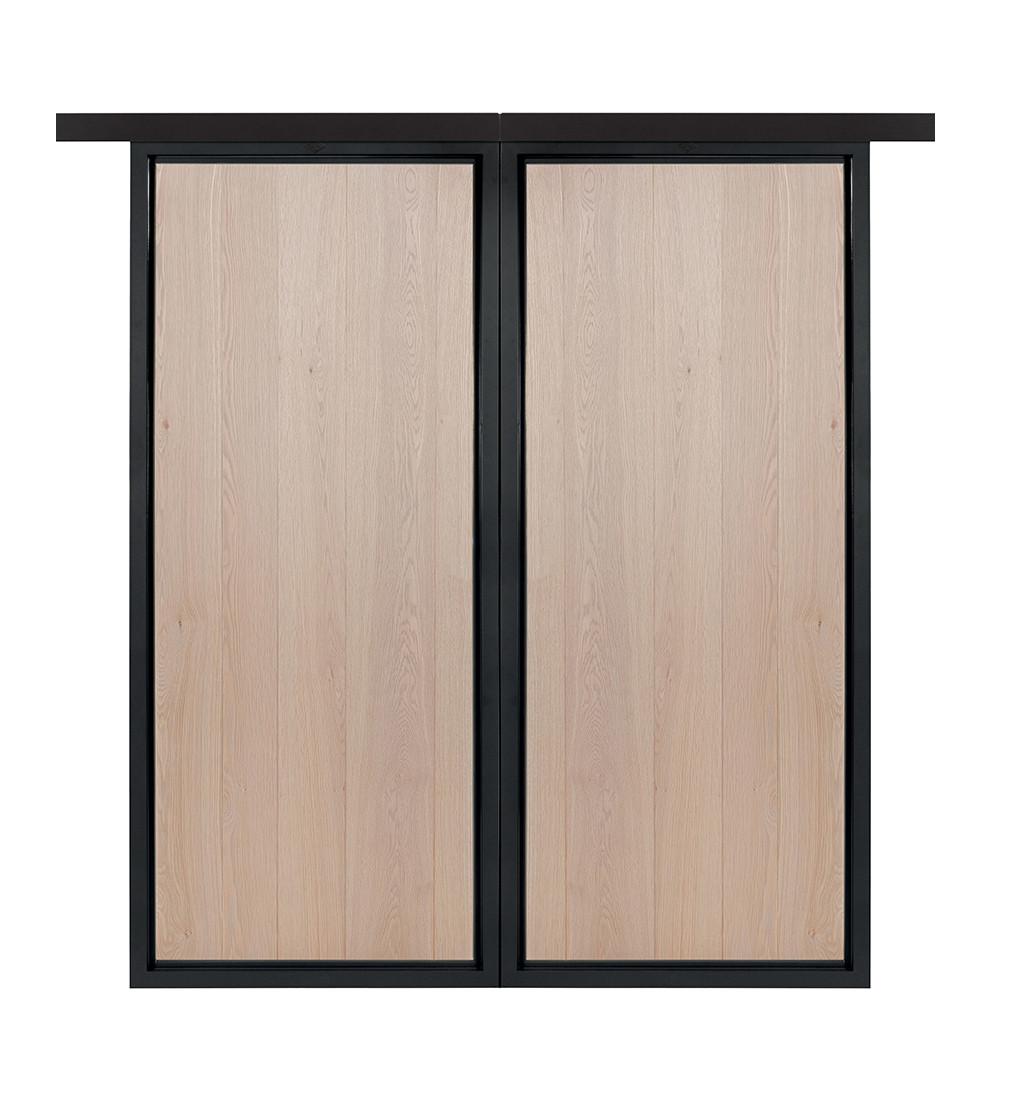 steelit-slide-intense-modern-wood-rustic-duo.jpg