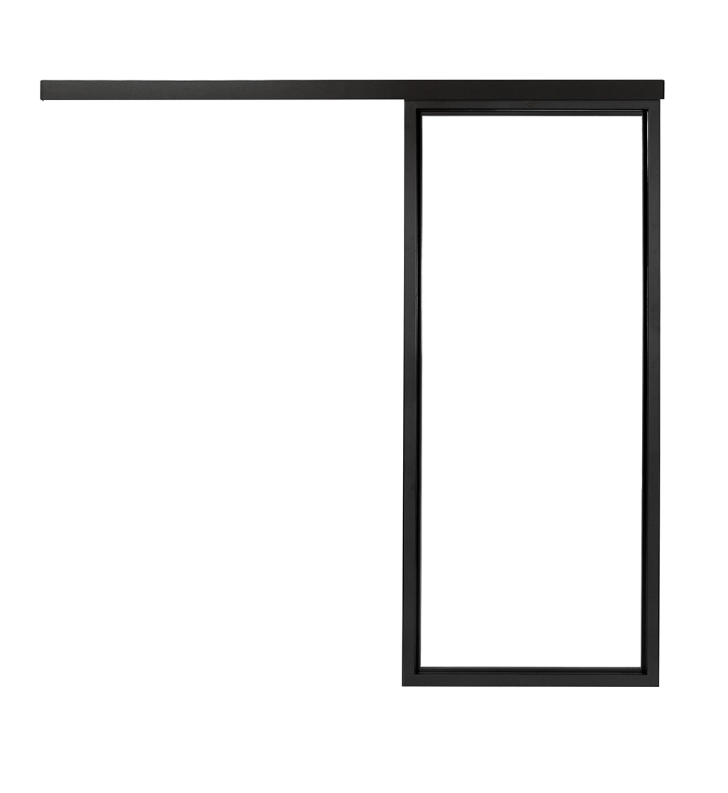 steelit-slide-intense-modern-uni-enkel-rechts.jpg