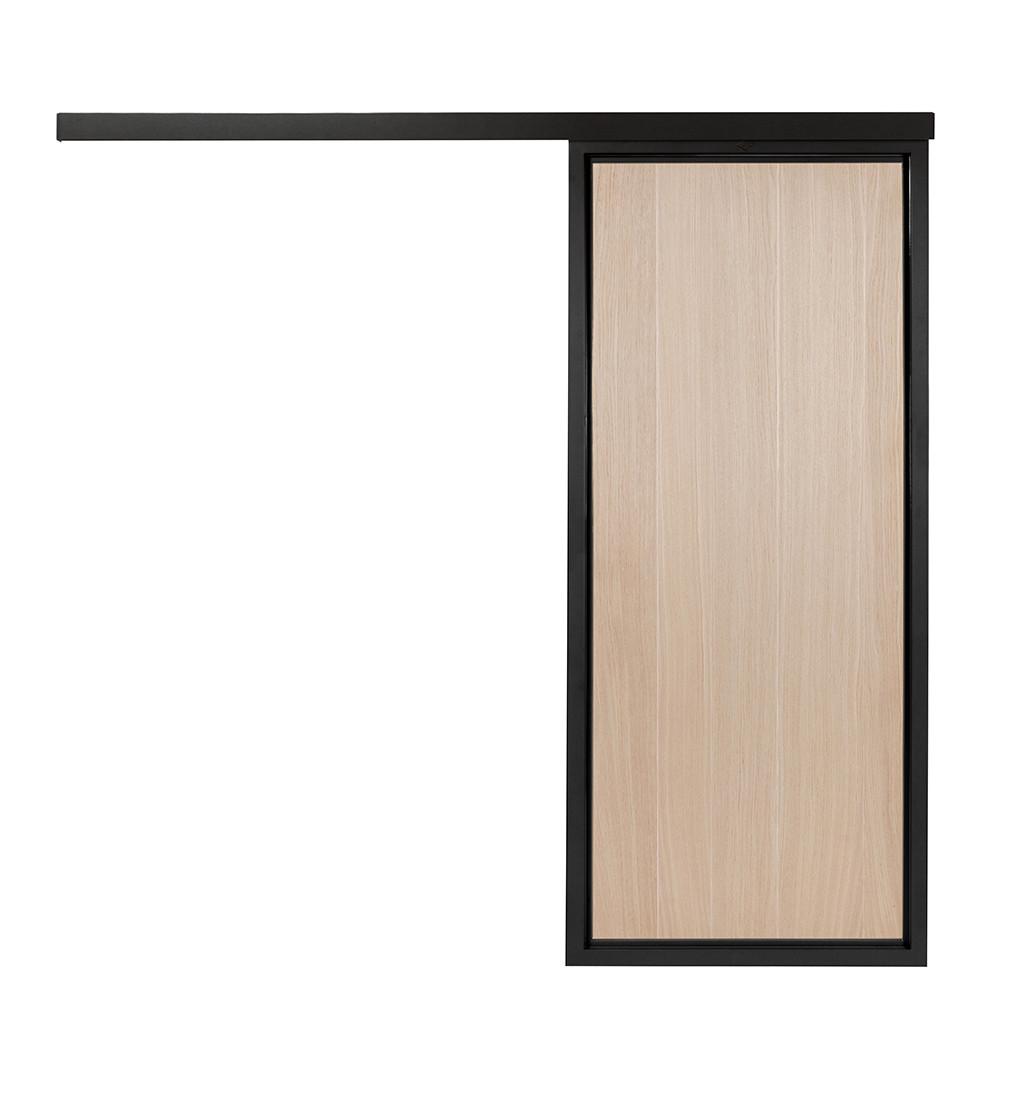 steelit-slide-intense-modern-wood-prime-enkel-rechts.jpg