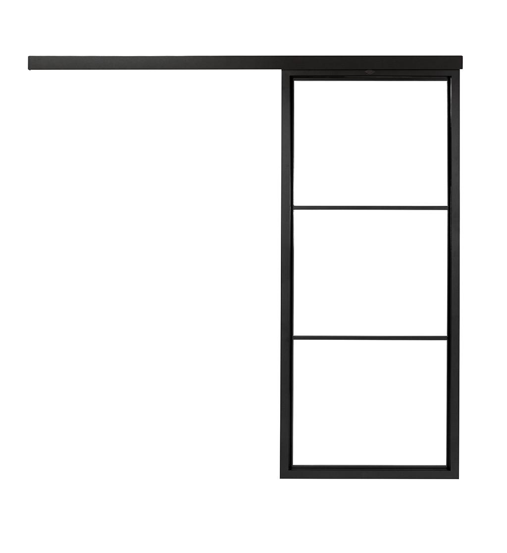 steelit-slide-intense-modern3-enkel-rechts.jpg