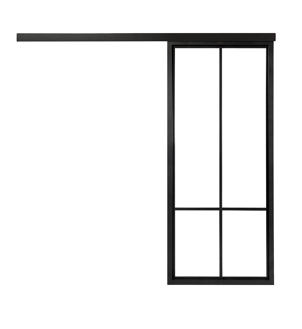 steelit-slide-intense-modern4-enkel-rechts.jpg