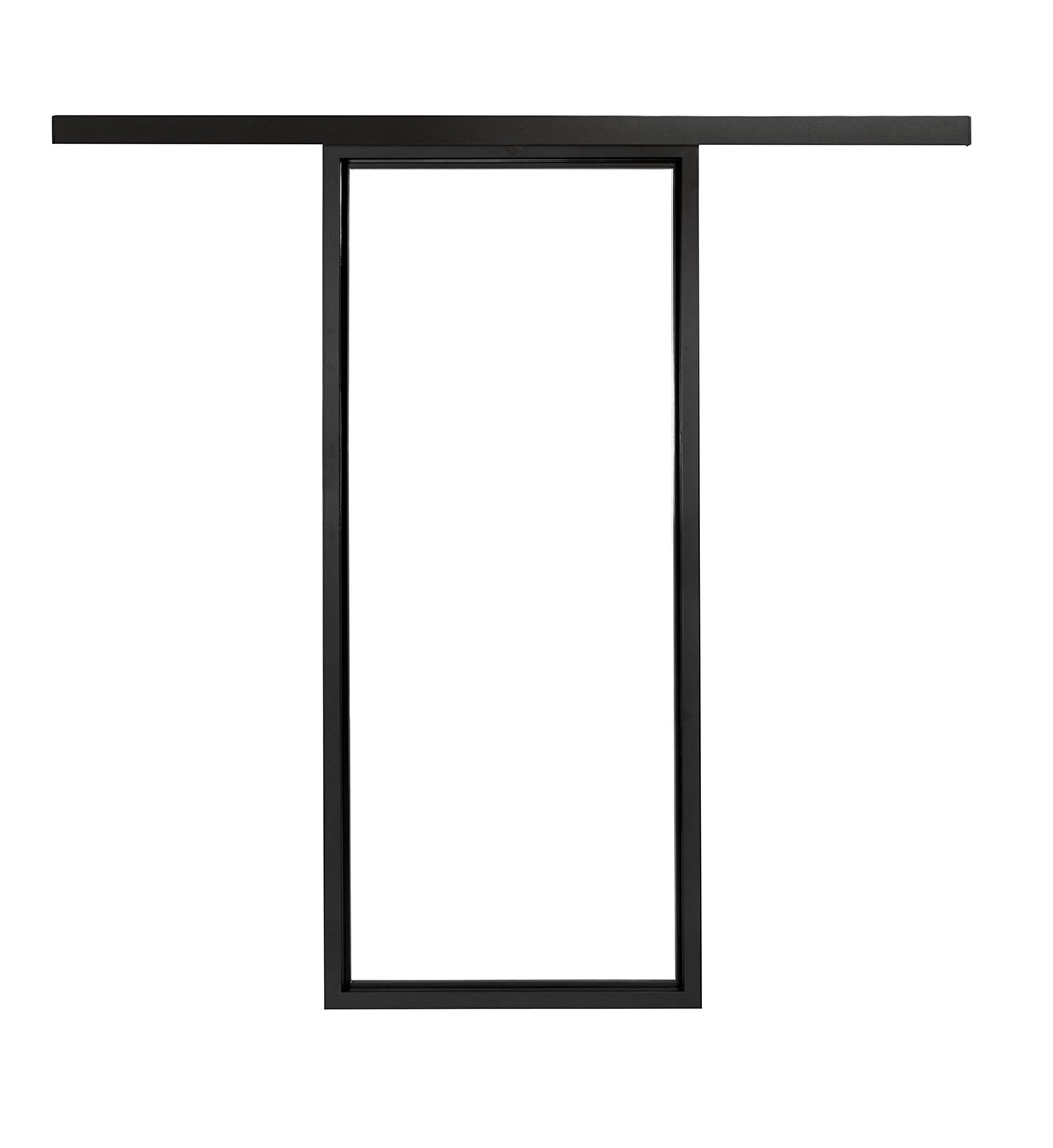 steelit-slide-intense-modern-uni-enkel.jpg