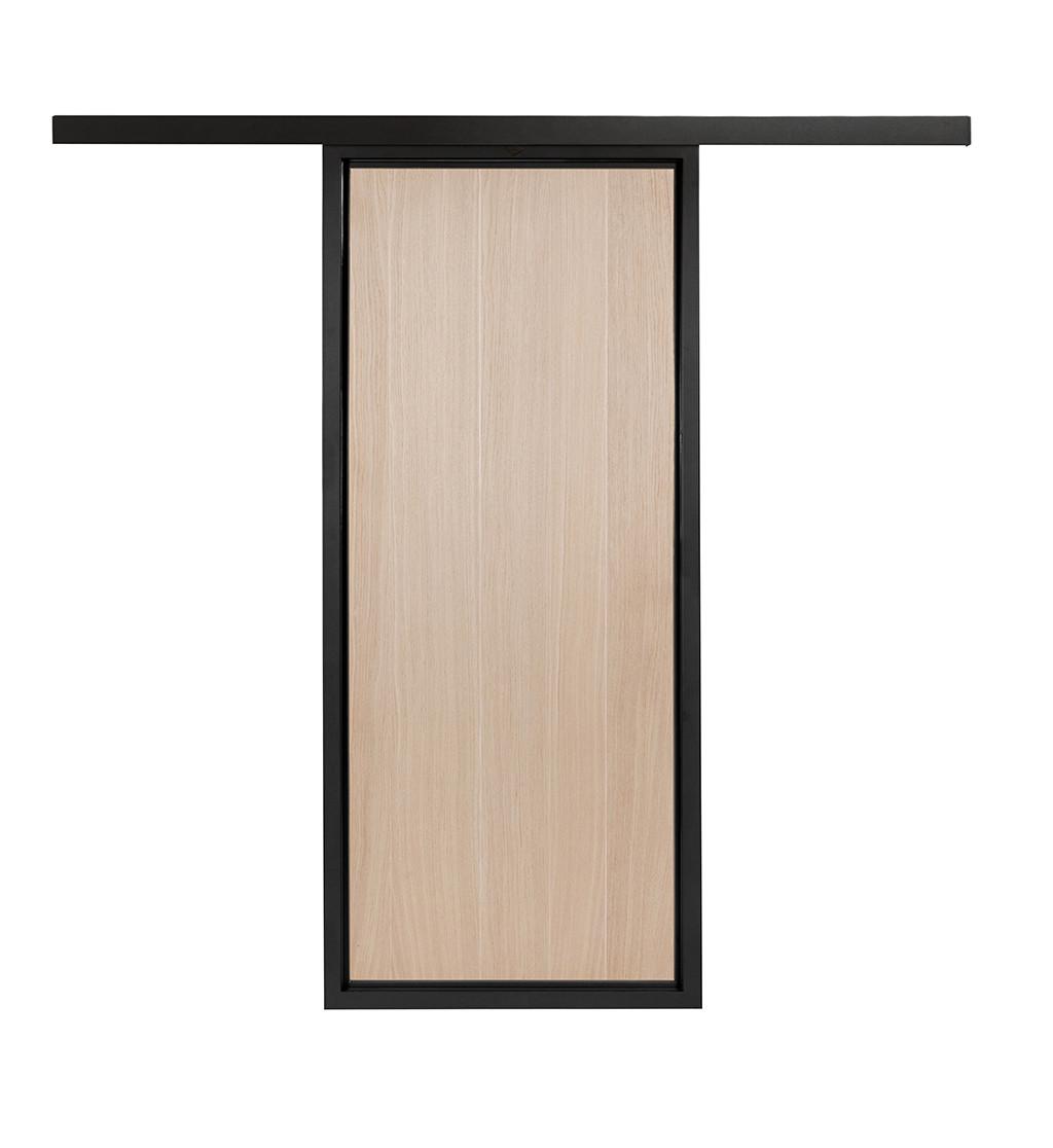 steelit-slide-intense-modern-wood-prime-enkel.jpg