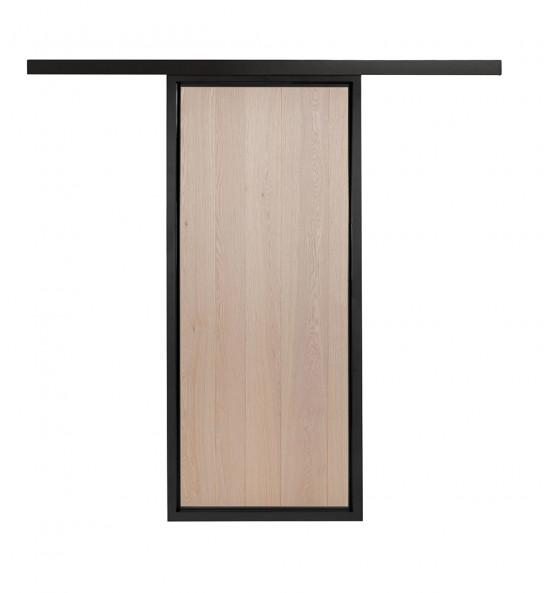 steelit-slide-intense-modern-wood-rustic-enkel.jpg