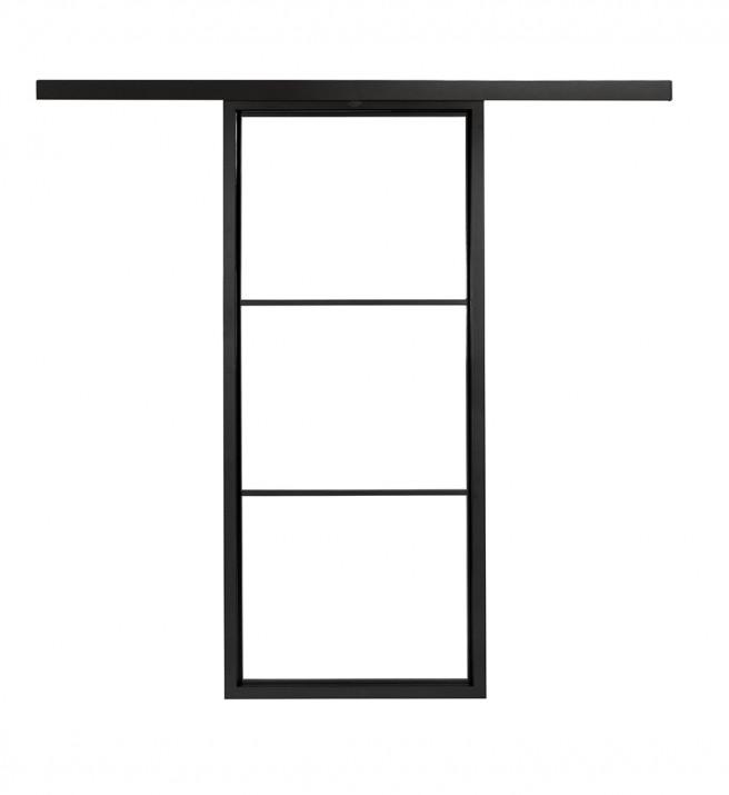 steelit-slide-intense-modern3-enkel.jpg