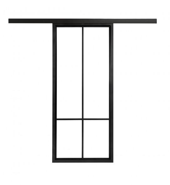 steelit-slide-intense-modern4-enkel.jpg