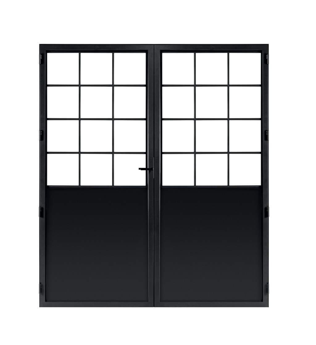 steelit-Classic12-DOOR-duo.jpg