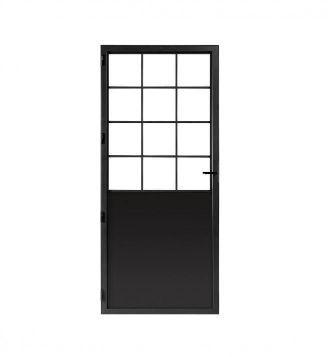 steelit-Classic12-DOOR-enkel.jpg