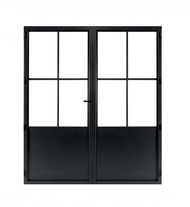 steelit-Classic4-DOOR-duo.jpg