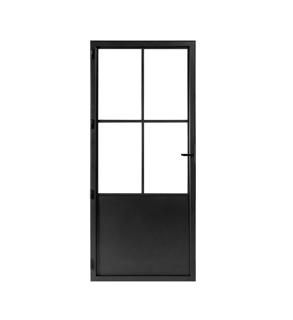 steelit-Classic4-DOOR-enkel.jpg