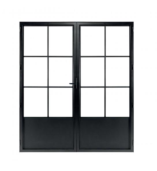 steelit-Classic6-DOOR-duo.jpg