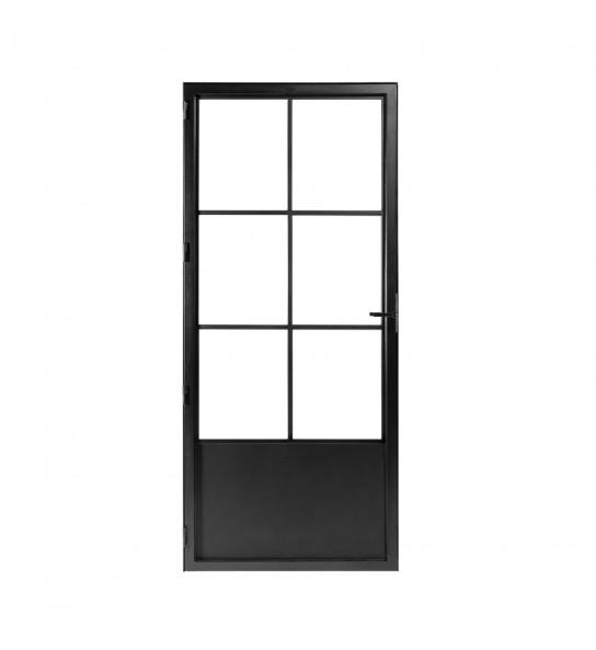 steelit-Classic6-DOOR-enkel.jpg