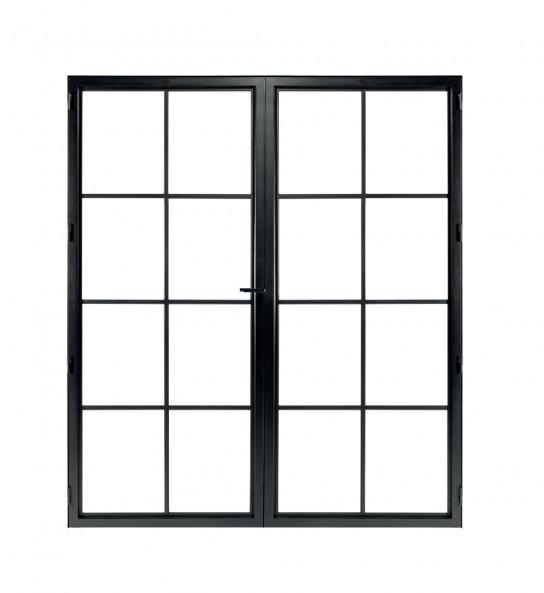 steelit-Classic8-DOOR-duo.jpg