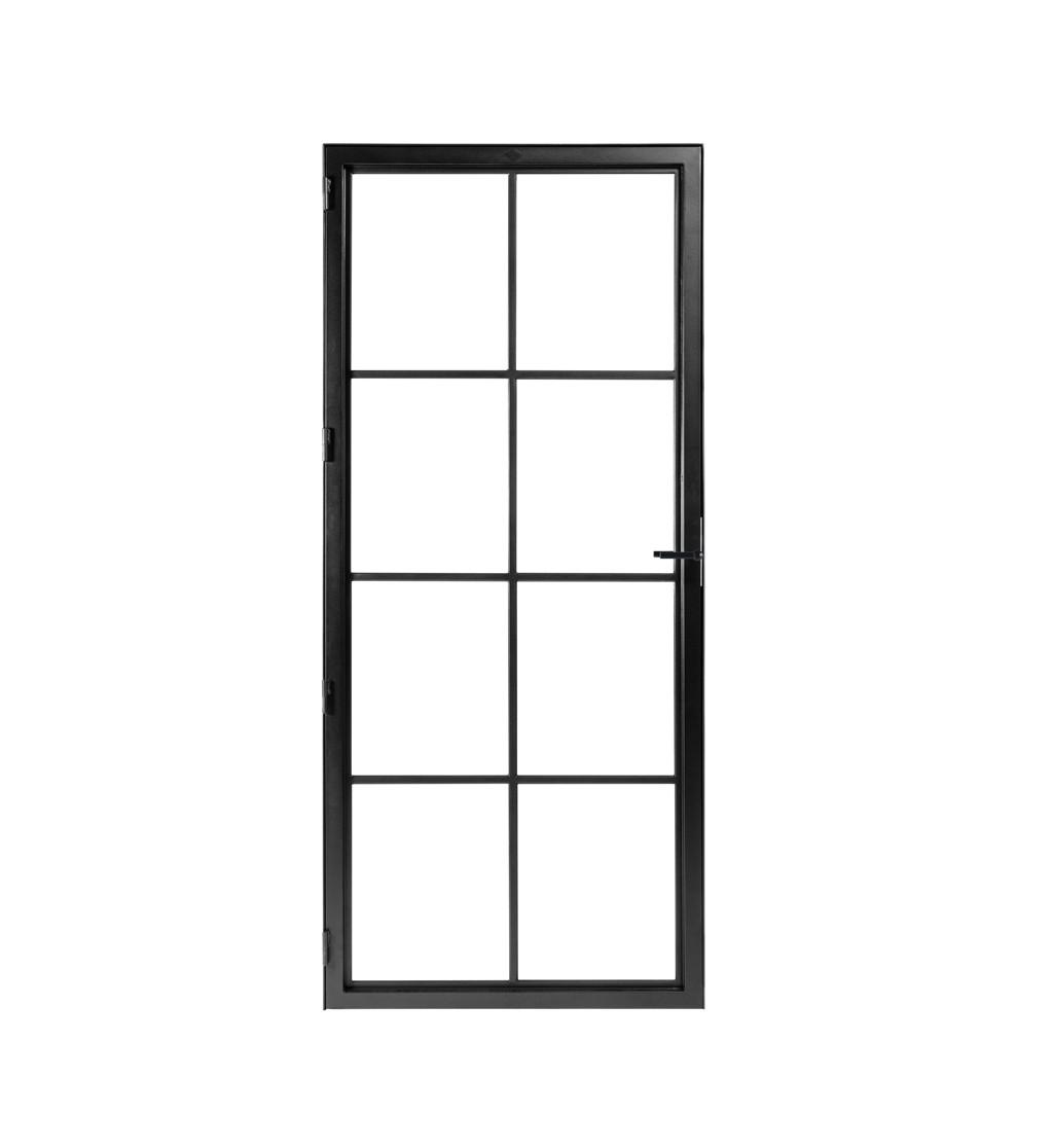 steelit-Classic8-DOOR-enkel.jpg
