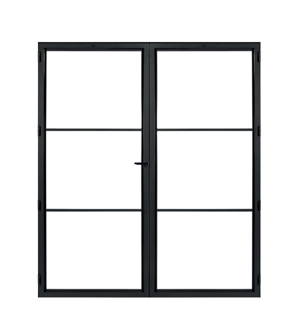 steelit-Modern3-DOOR-duo.jpg