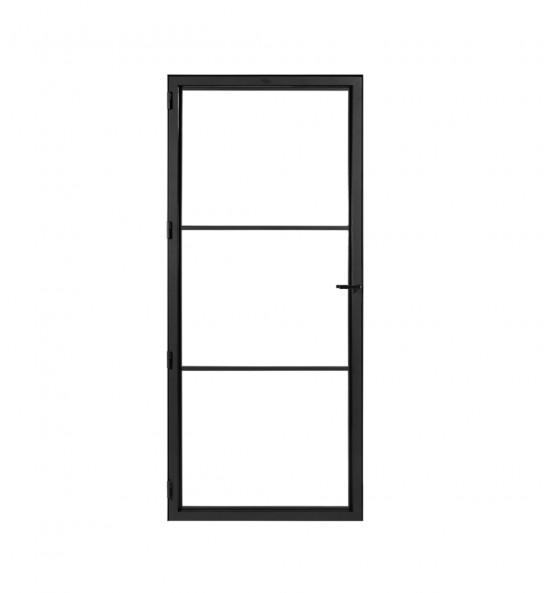 steelit-Modern3-DOOR-enkel.jpg