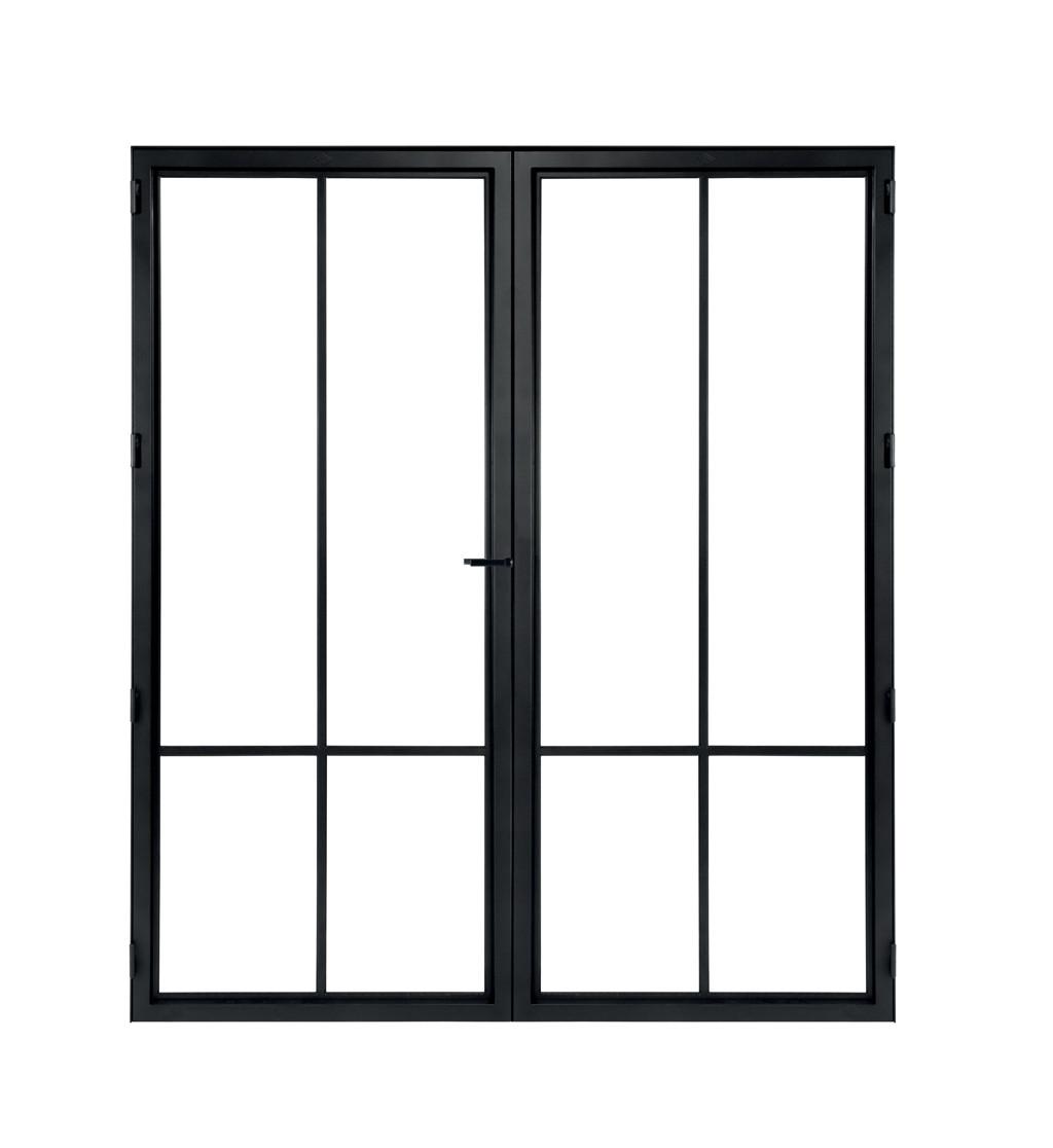 steelit-Modern4-DOOR-duo.jpg