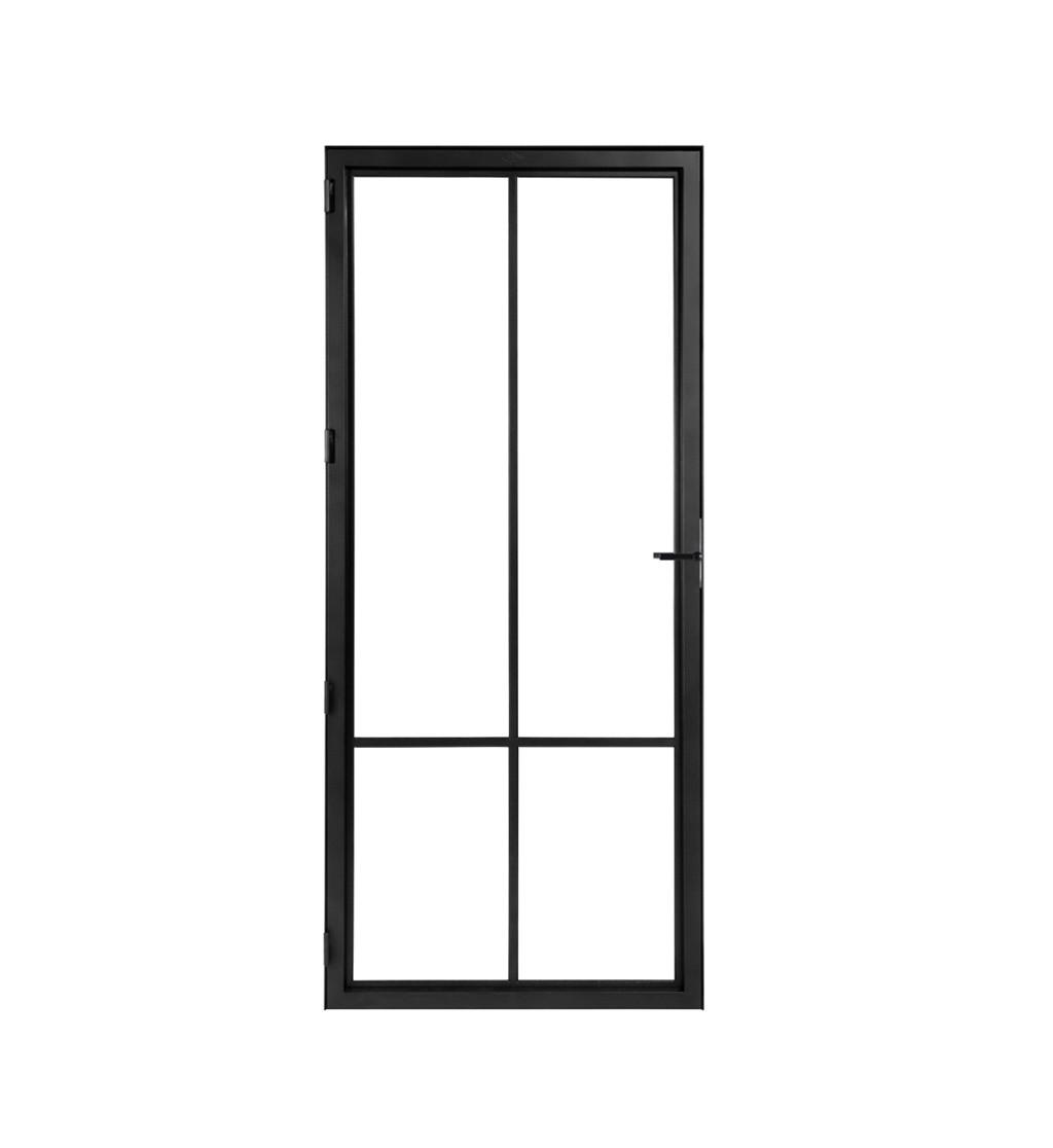 steelit-Modern4-DOOR-enkel.jpg