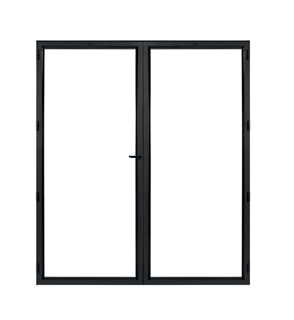 steelit-ModernUNI-DOOR-duo.jpg