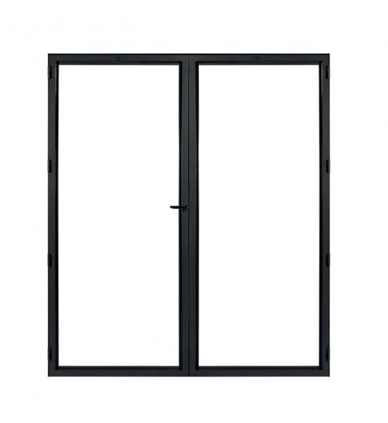 steelit-ModernUNI-DOOR-duo.jpg
