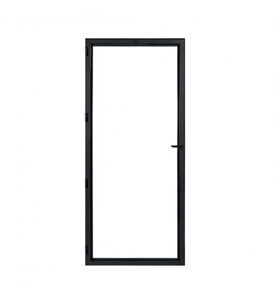 steelit-ModernUNI-DOOR-enkel.jpg