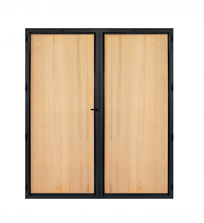 steelit-ModernWOOD-DOOR-duo.jpg
