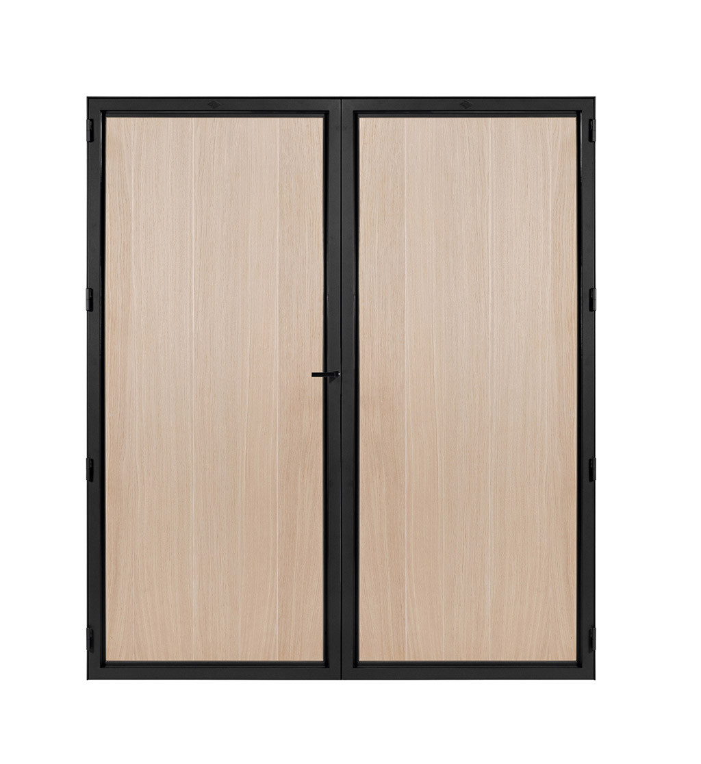steelit-ModernWOOD-prime-DOOR-duo.jpg