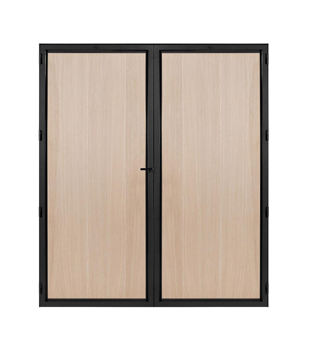 steelit-ModernWOOD-prime-DOOR-duo.jpg
