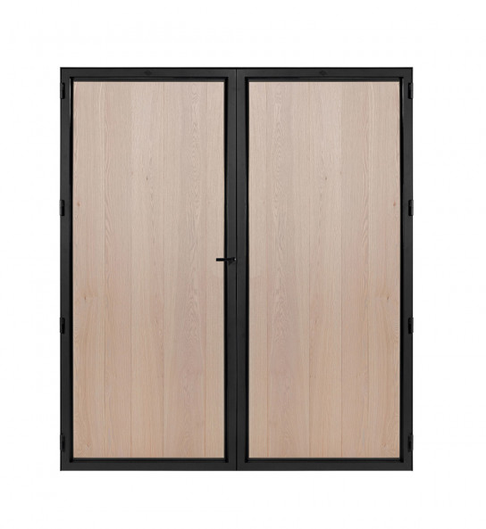 steelit-ModernWOOD-rustic-DOOR-duo.jpg