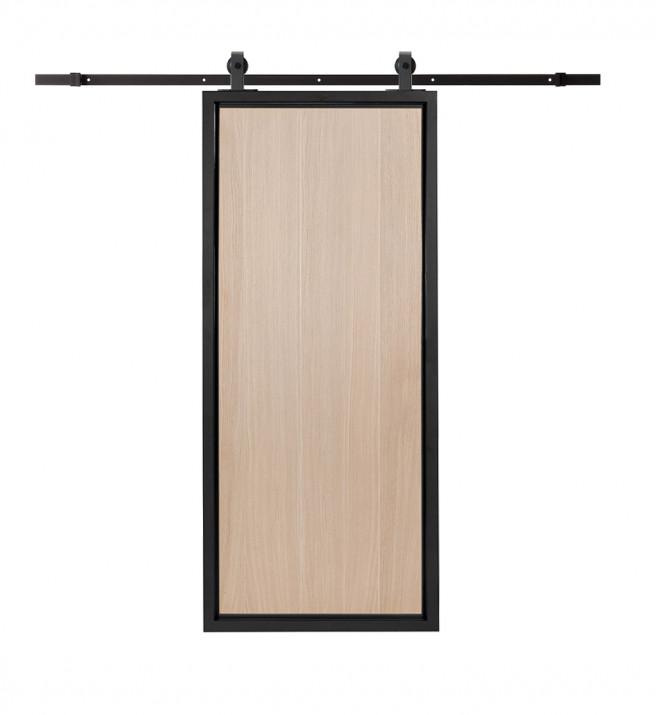 steelit-slide-Wood-prime-enkel.jpg