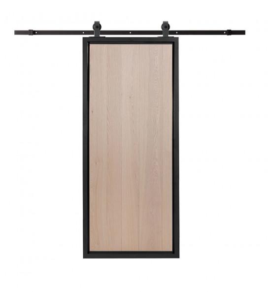 steelit-slide-Wood-rustic-enkel.jpg