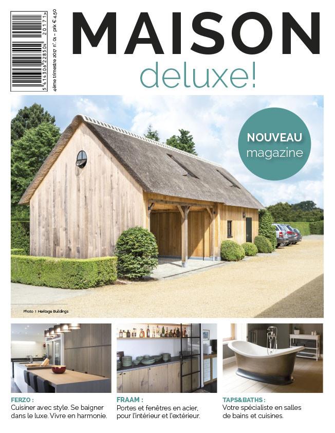 MDL_cover-FR.jpg