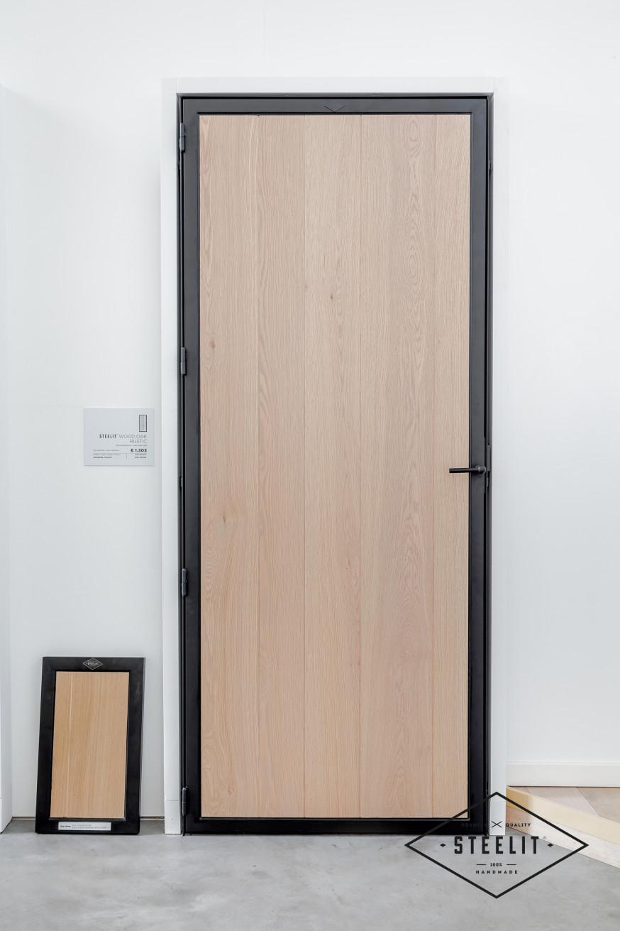 Steelit Wood oak Rustic Olie verweerde.jpg