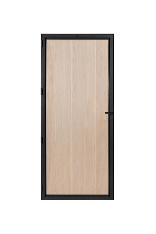 steelit-doors-prime-enkel.jpg