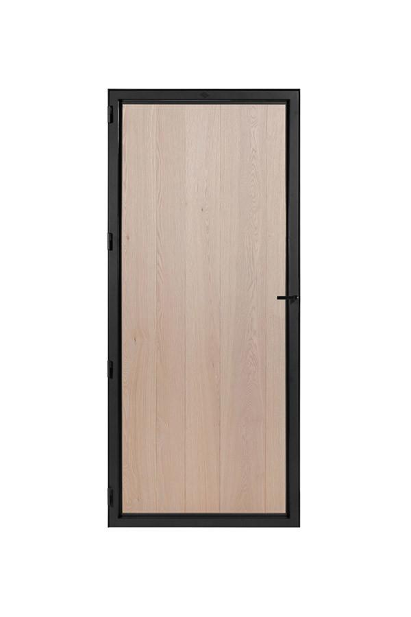 steelit-doors-rustic-enkel.jpg