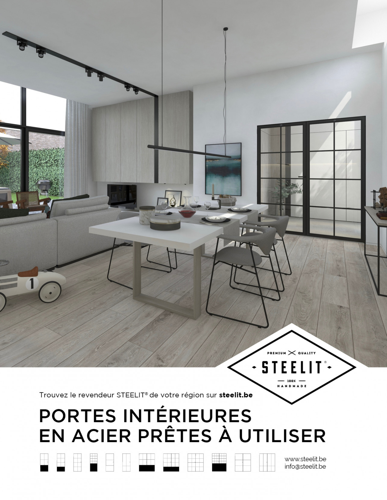 adv-STEELIT-maison_deluxe-B230xH297-FR.jpg