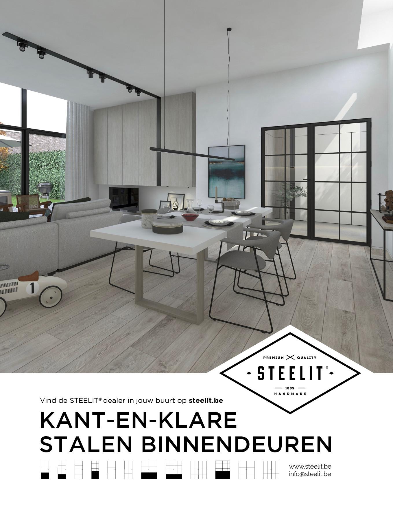 adv-STEELIT-maison_deluxe-B230xH297-NL.jpg