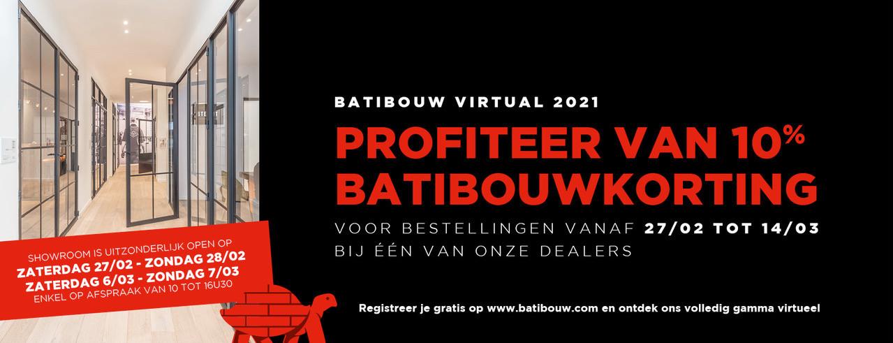 banner-batibouw-2021-ok.jpeg