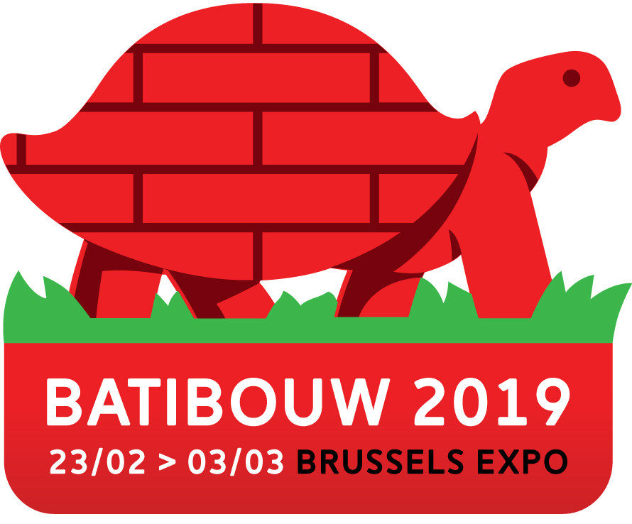 batibouw_color_2019.jpg